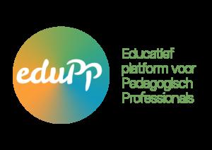 Logo EduPP